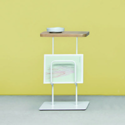 sidetable_wh